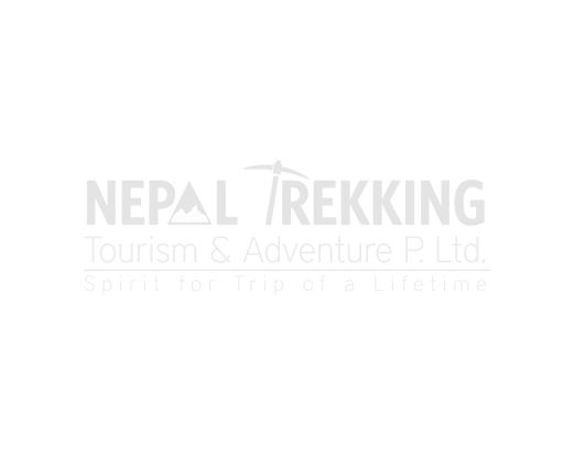 Mustang trek- the best trekking in Nepal
