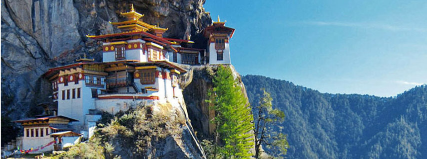 best of nepal, Bhutan and tibet Tour, Nepal bhutan Tibet Cost,Luxury tour Nepal tibet bh