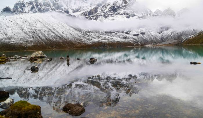 Top Beautiful Places to Visit In Nepal | Visit Nepal 2020 | Nepal Travel Packages