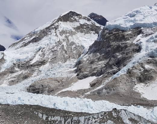 Everest Treks Nepal