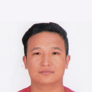 Manoj Yonjan