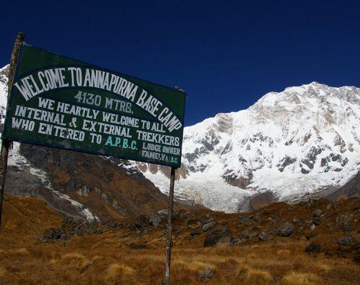 Annapurna Base Camp Trek, Annapurna Base Camp Trek Cost, Annapurna Trekking, Annapurna Circuit Trekking