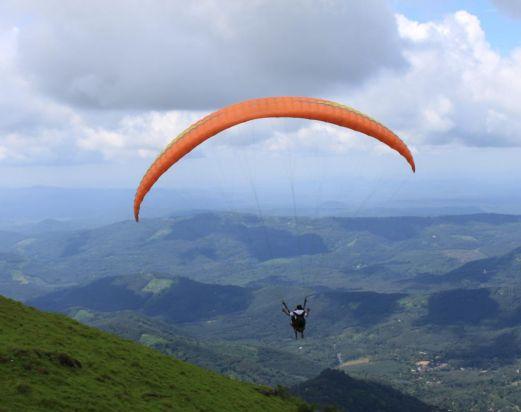 Best Adventure tour in Nepal