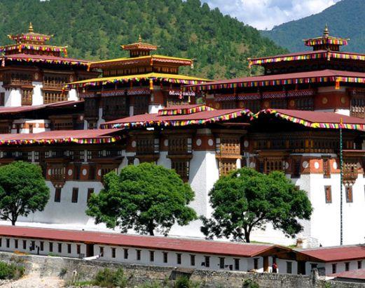 Bhutan Experience tour, Bhutan Experience Dragon Tour, Bhutan Tour Package, Nepal Bhutan Tour, Bhutan Potala Tour, Bhutan tour guide
