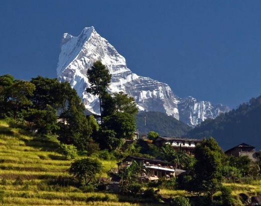 Ghorepani Poonhill Trek, Poonhill trekking, Annapurna Ghorepani Poonhill Trekking, Poon Hill Trek Route, Ghorepani Trek, Annpurna region trekking